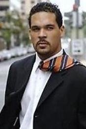 Charles D. Ellison